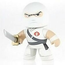 G.I. JOE Series 1 Mighty Muggs Figure Storm Shadow
