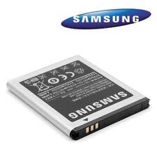 batería original SAMSUNG OFICIAL EB494353VU 1200mAh GT-S7230e Wave 723