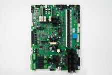 NEW HAAS AUTOMATION 93-32-3480C PCB, I/O NGC circuit board
