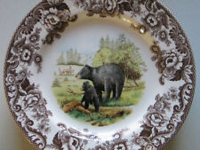 British Spode Copeland Porcelain & China