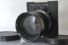 [EXCELLENT]Nikon NIKKOR T * 360mm F/8 ED Lens #4139