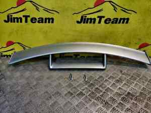 Original JCW Spoiler for  MINI R50 R53