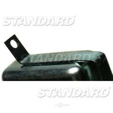 Standard VRC601 Instrument Voltage Regulator 12 Month 12,000 Mile Warranty