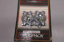 Bugpack 2508 Exhaust Installation Kit