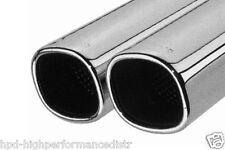 MAZDA 323F/Premacy, REMUS, SportAuspuff Schalldämpfer exhaust muffle 453098 0502
