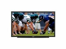 Loewe Fernseher mit Internet-Browsen