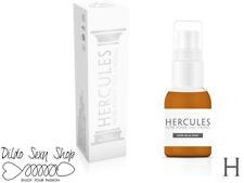 Spray Ritardante Contro Eiaculazione Precoce Hercules 15 ml