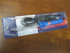 (Brand New) 110V / 120V 30W Welding Soldering Iron Heat Pencil Electronic Kit