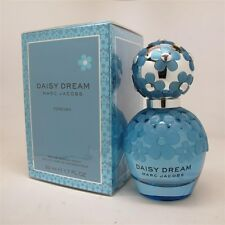 Daisy Dream Forever by Marc Jacobs 50 l/ 1.7 oz Eau de Parfum Spray NIB