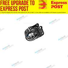 2002 For Kia Optima GD 2.5 litre G6BV Auto Front Engine Mount