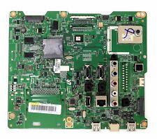 Samsung UN65ES6550F Main Board BN94-05874N , BN97-06933A , BN41-01812A