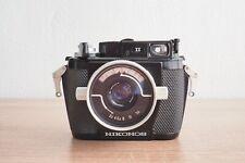 Nikon Nikonos II 35mm Underwater Film Camera Body ONLY(Near Mint)