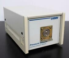 Rainin Dynamax 4600 Druck Modul Für Hplc Varian Prepstar Prostar