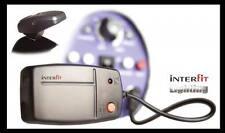Interfit Radio Trigger INT412 For Studio Flash - NEW UK STOCK