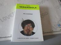 Me The Would Give ? Dario Valentin - TV Smiles Songs Biblioteca Smile