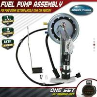 Fuel Pump Hanger for Ford Crown Victoria Lincoln Town Car Grand Marquis 1997 4.6