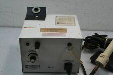 Ex 525 Thermo Drive Solderingdesoldering Thermo Heat Control