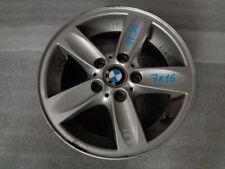 1x Alufelge Styling 140 BMW E81 E82 E87 E88 6775619 7J x 16 et44 (1436)