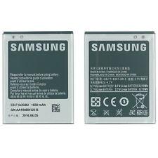 Samsung Galaxy S2 (Plus) GT-i9100 i9105p i9100G Akku Batterie EB-F1A2GBU 1650mAh