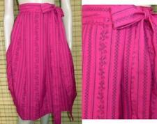 Maschinenwäschegeeignete Damen-Trachtenkleider & -Dirndl aus Polyester in Größe 40