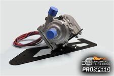 PROSPEED CTSV EMP Intercooler Pump Kit