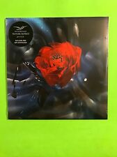 Tracer by Teengirl Fantasy New LP Vinyl - True Panther Sounds