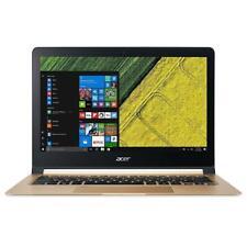 """New Acer Swift 7 13.3"""" FHD Ultra Thin Laptop i7-7Y75 8GB 512GB SSD SF713-51-M51W"""