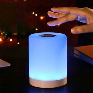 Long Distance Friendship Smart  Lamp Night Light