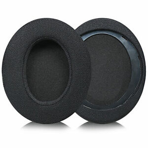 Earpads Cushion Ear Pads Replacement for Philips SHP9500 Over-Ear Headphones