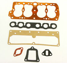 FORD ANGLIA & PREFECT 100E 1953 - 1959 1172cc CYLINDER HEAD GASKET SET