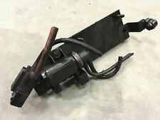 BMW 5er E61 E60 Druckwandler Magnetventil Druckventil 2247906