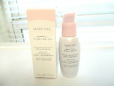 Mary Kay ~  TIMEWISE Microdermabrasion ~ Step 2 REPLENISH ~ new in box