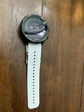 Suunto 9 Gps Multisport Watch with Wrist Heart Rate Monitor