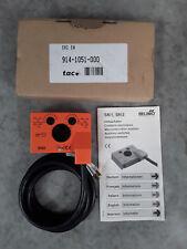 Belimo SN2 Auxiliar Conmutador TAC 914-1051-000 *