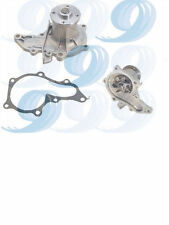 GMB WATER PUMP for Toyota COROLLA 1987-1993 MR2 AW11 AE92 AE93 4AGE   parts