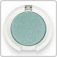 SUGARPILL COSMETICS SINGLE PRESSED EYESHADOW CANDYCRUSH SPARKLE BABY SPARKLEBABY
