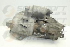 MAZDA MX6 GE V6 AUTO STARTER MOTOR 11/91-12/97 *0000015466*