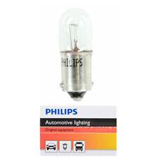 Philips Courtesy Light Bulb for Sterling 827 1989-1991 - Standard Mini iy