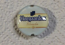 Philips Perfect Draft Pin / Médaillon  - Hoegaarden - WITBIER / BLANCHE