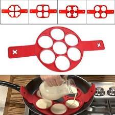 Cookware Ebay