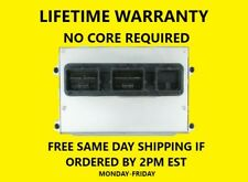 08/09 FORD FUSION, 8E5Z-12A650-LB, LIFETIME WARRANTY, $25 CORE REFUND.