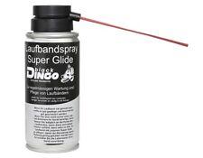 BDCP Laufbandspray Spray für Laufband Super Glide für Laufbänder