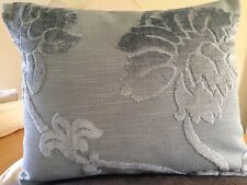 Cushion Cover Made In Blendworth Sophia 04 Sky Blue