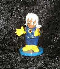 Marvel STORM Mini Figure from Spider Man & Friends 3D Memory Match Up Game