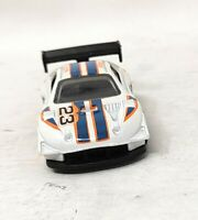 Hot Wheels Toyota Pikes Peak Celica