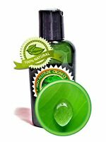 100% PURE Hyaluronic Acid Serum -  Low Molecular Weight -Organically preserved