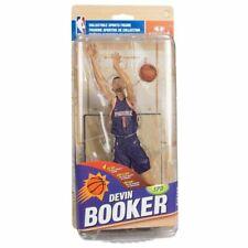 McFarlane Toys NBA Series 32 Devin Booker Action Figure