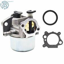 Carburetor For Briggs & Stratton 794304 796707 799866 790845 799871 Craftsman US