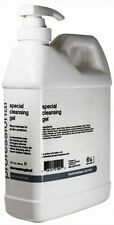 DERMALOGICA SPECIAL CLEANSING GEL  salon 946 ML NEW  100% authentic