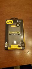 NEW Otterbox Symmetry Series Slim Case for Samsung Galaxy S10  - Black